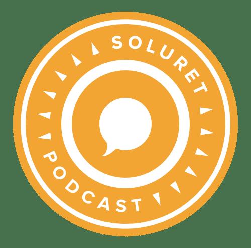 soluret-logo-orange
